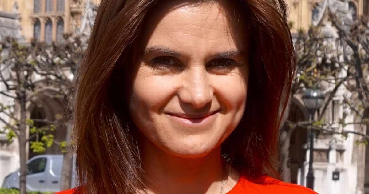 Who killed Jo Cox? Sir David Amess becomes second sitting MP to be killed in five years