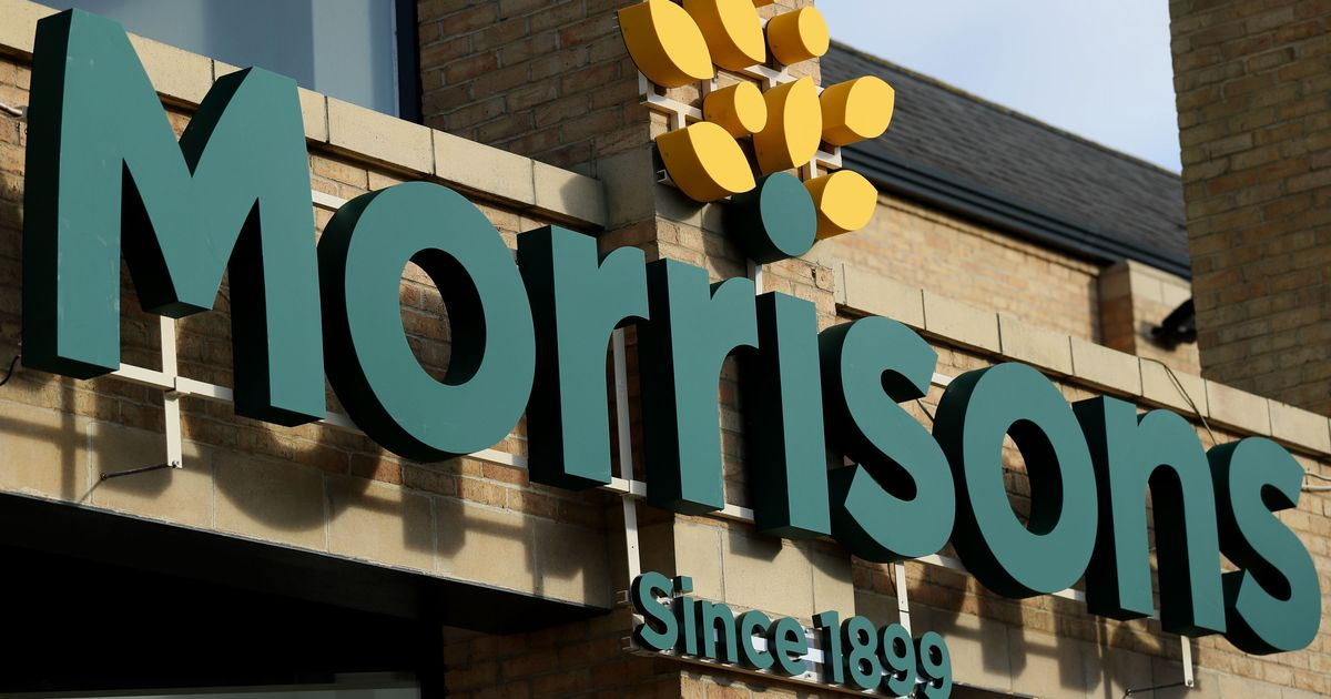 Who owns Morrisons now - and what does it mean?