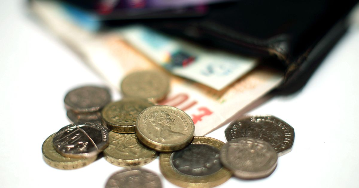 Why is Universal Credit being cut? Uplift payment set to end for claimants from October 6