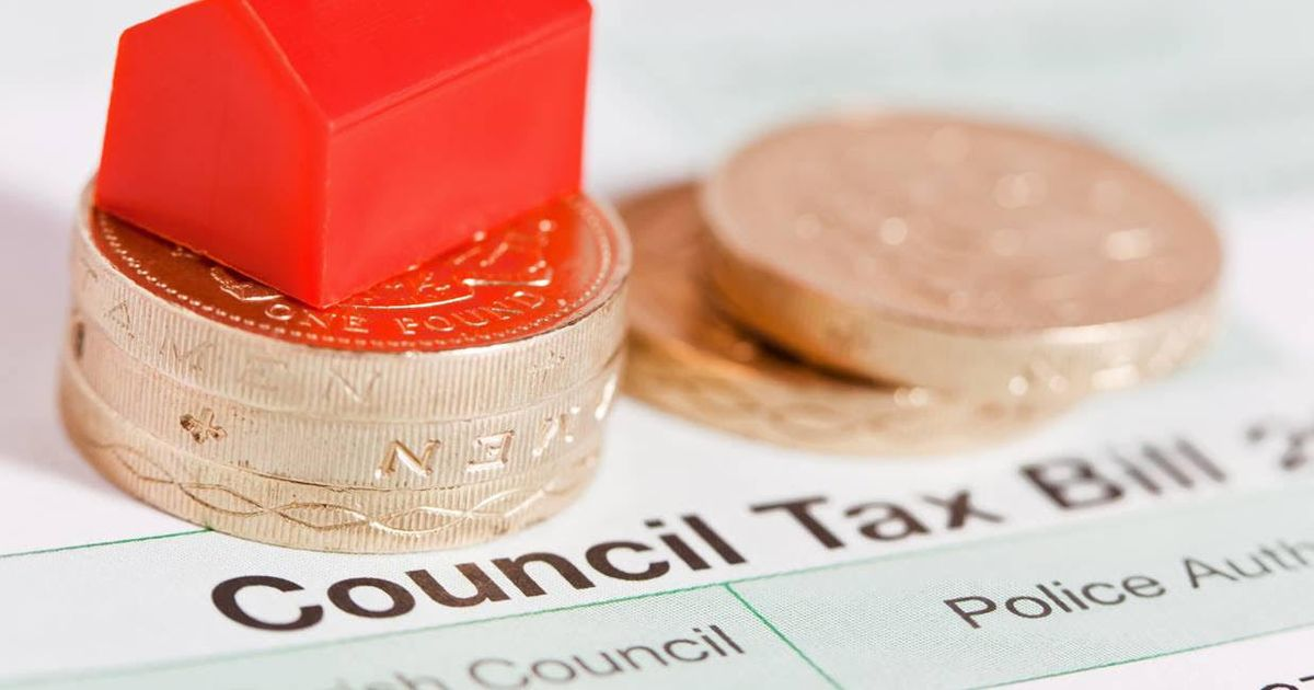 Will Council Tax rise this year? IFS study finds big increase likely
