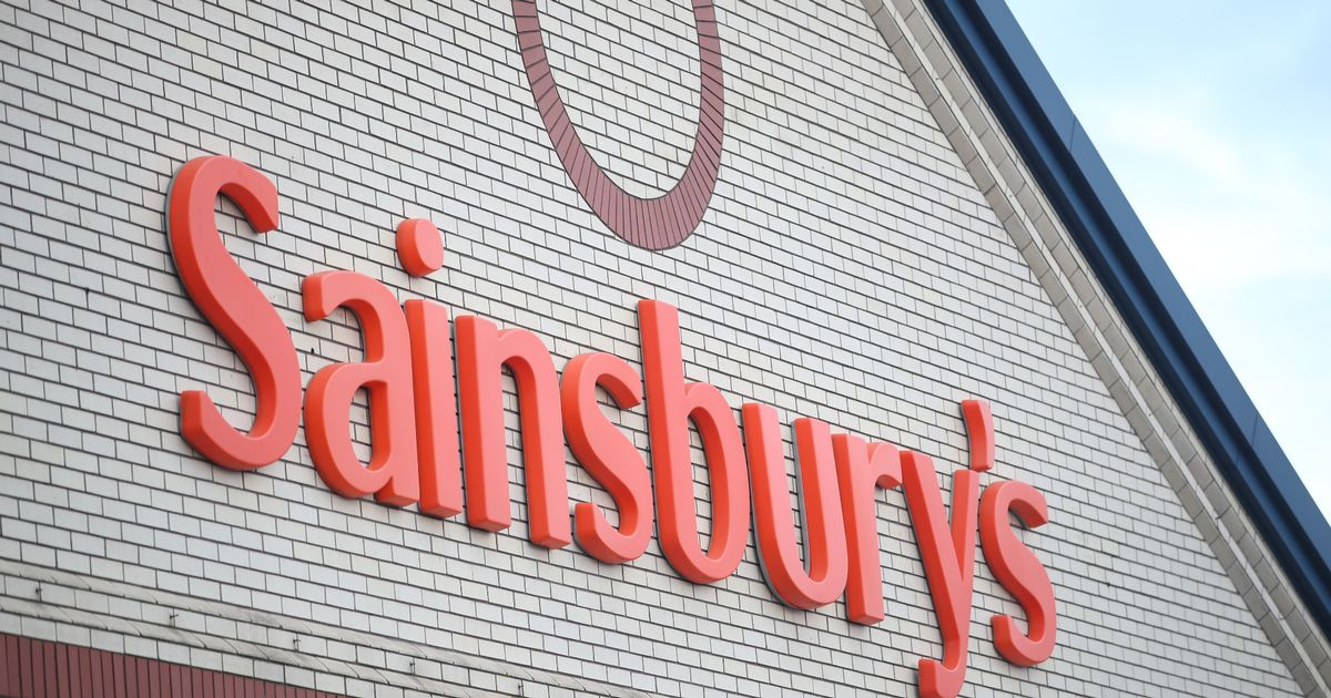 Will Sainsbury's be taken over? Retailer's share price rises as speculation mounts