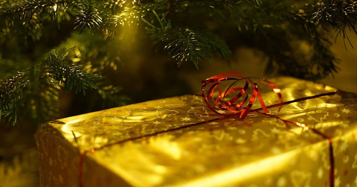 Will there be shortages at Christmas?