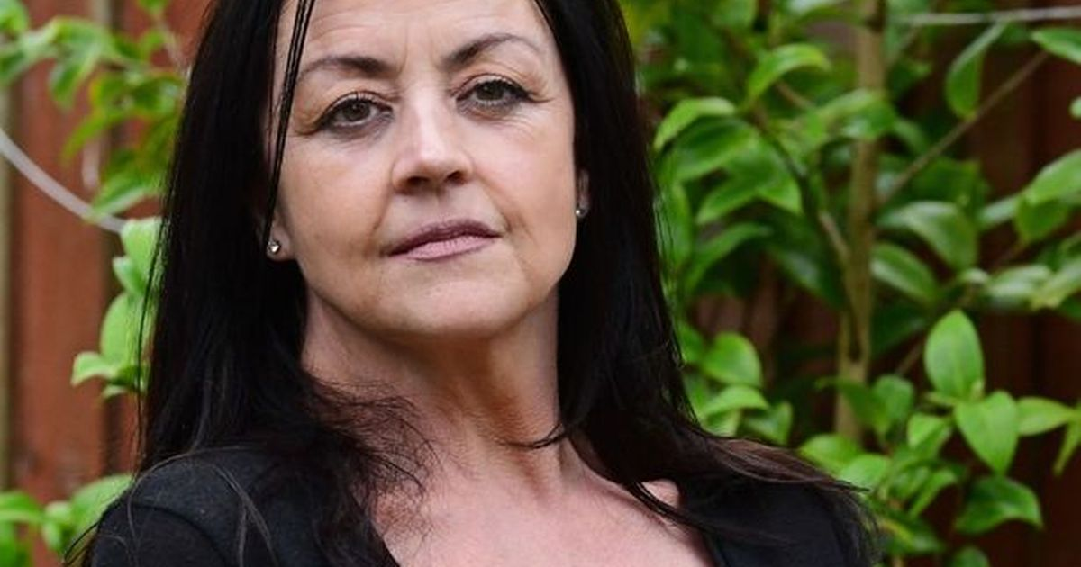 Woman and 12-year-old son homeless after being evicted from flat they own