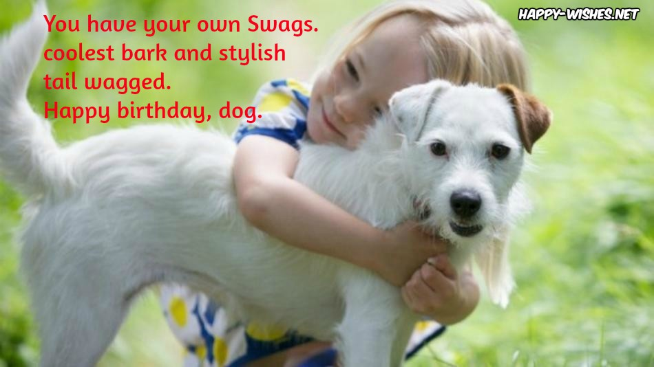 Quotes About Dog 5