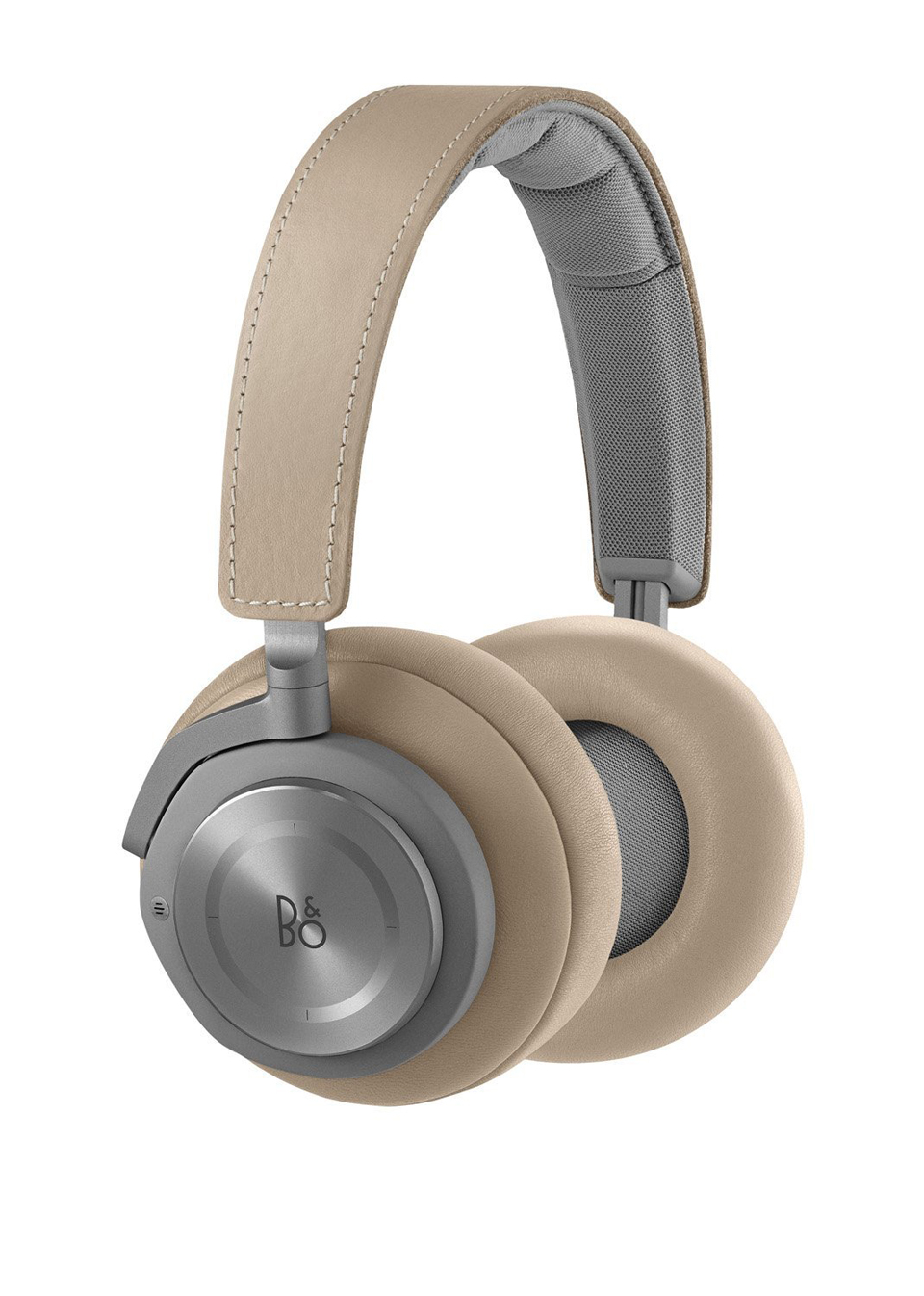 Bang & Olufsen BeoPlay H9 Black