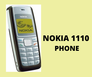 old nokia phones for sale
