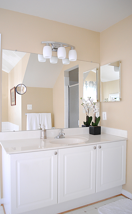 What Are The Best Colors For Bathrooms