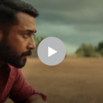 Soorarai Pottru - Official Trailer | Suriya 25