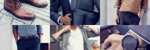 mens-style-guide-1