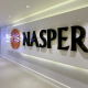 Naspers invest R42 million