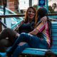 dating apps for lesbians