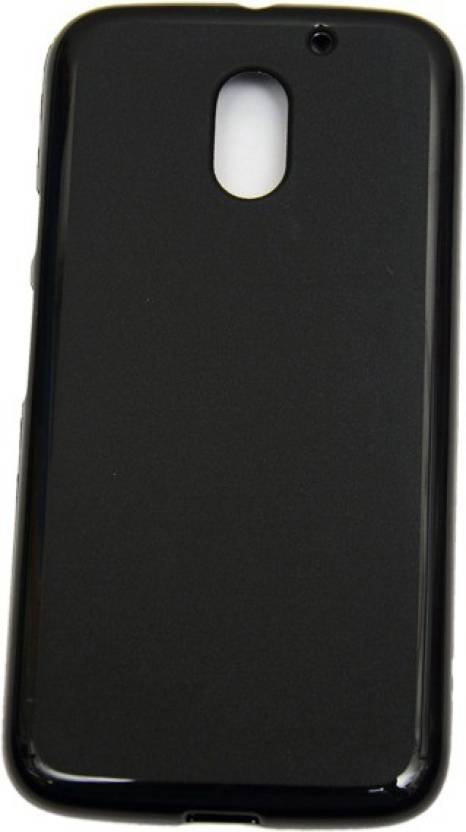 moto-e3-power-back-cover-color-black
