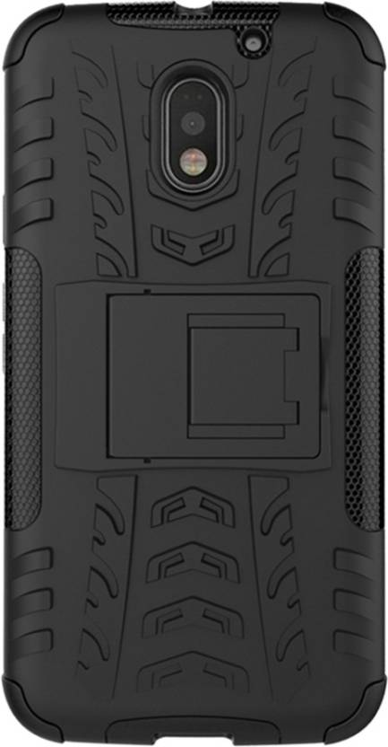 moto-e3-power-best-bumper-case