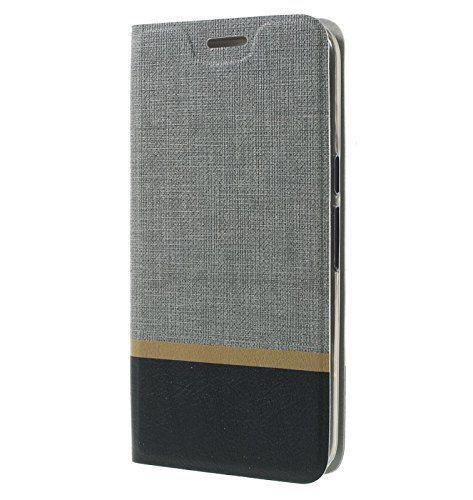 best flip cover for Redmi Note 3