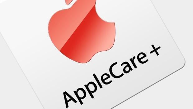 Apple Care Plus