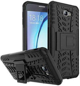Best cover for Galaxy On Nxt-Armor case
