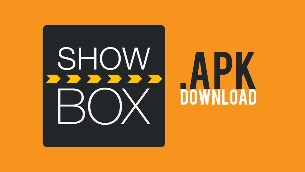 showbox for Android APK