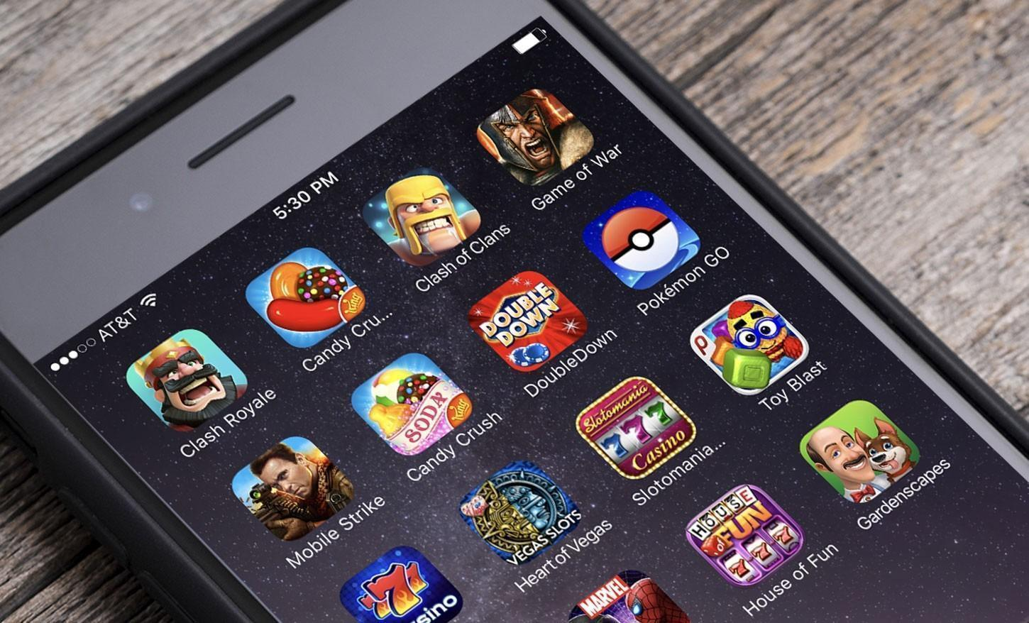 Mobile-Gaming-images