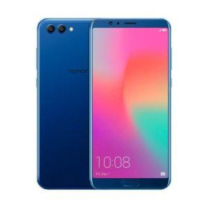 Honor V10 Android Pie update