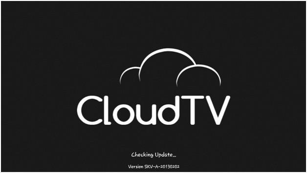 stream Live TV channels in HD for free with Cloud TV APK