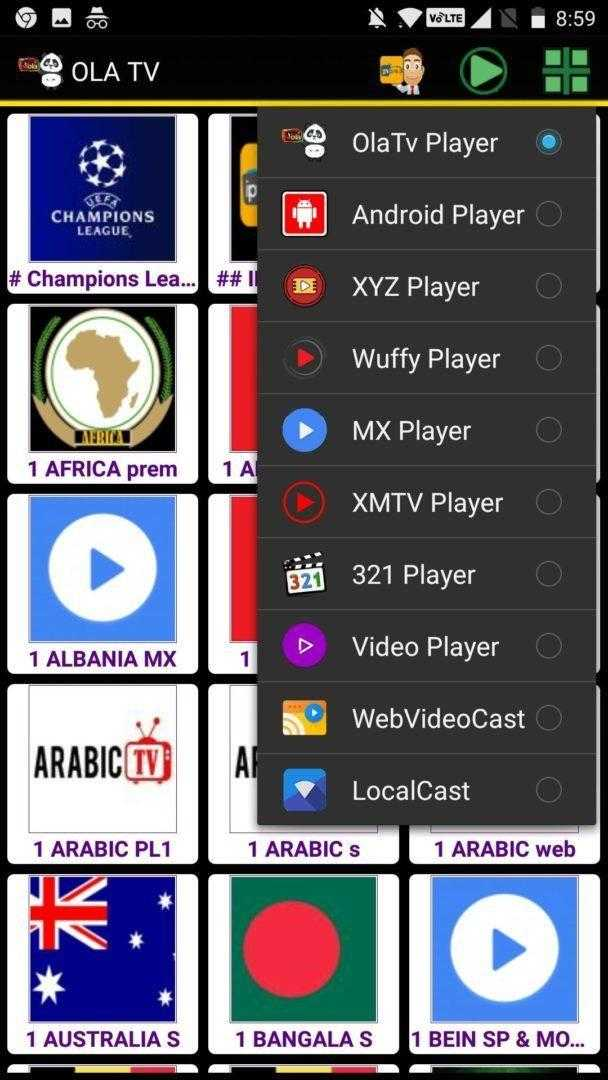 Download Ola Tv Apk For Android Windows Firestick 2020 Official