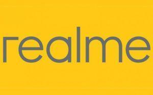Realme Android Q update