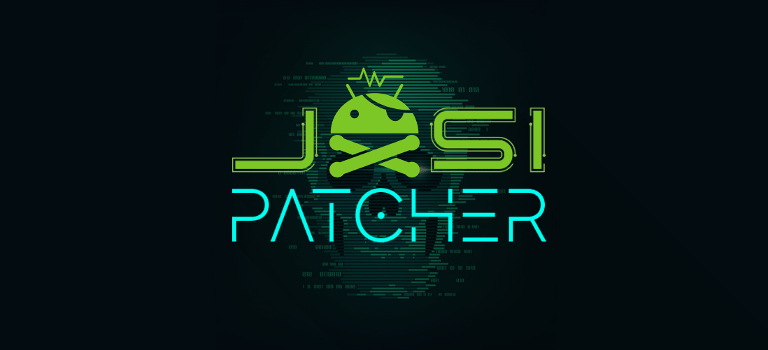 Jasi Patcher