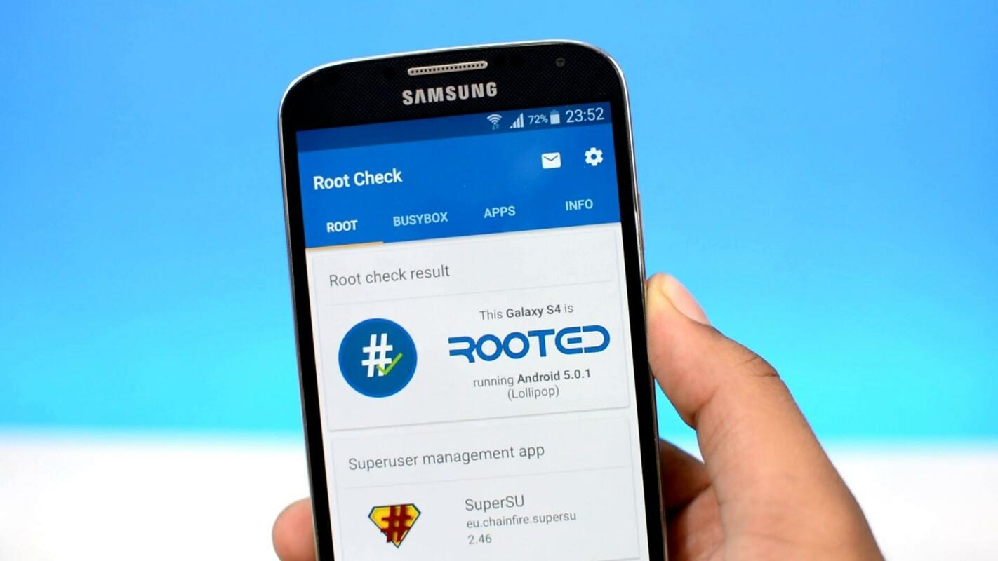How-to-root-your-Android-phone-or-tablet
