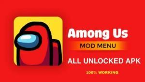 Among Us APK download