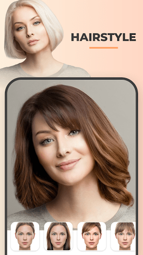 FaceApp Pro MOD APK features