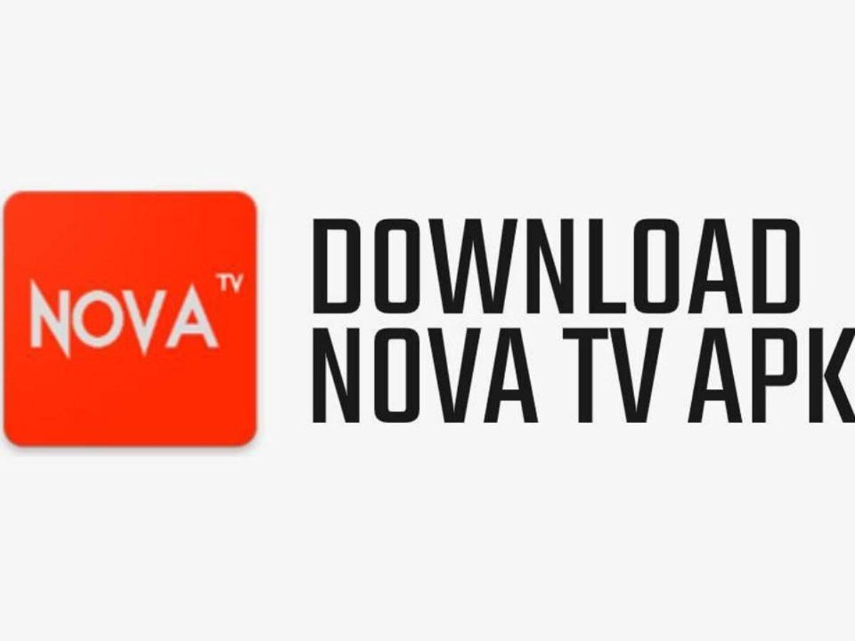 NovaTV-MOD-APK-Download