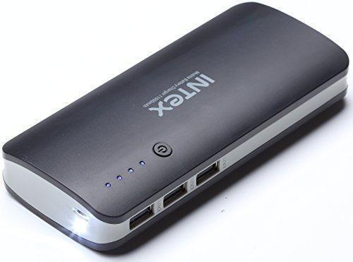 power bank for redmi note 4