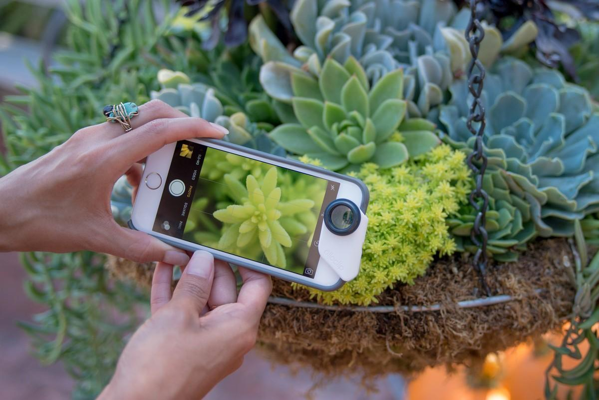 Top 5 Best Accessories for iPhone 6s