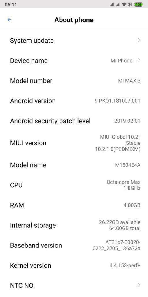 mi_max_3_pie_stable_about-phone