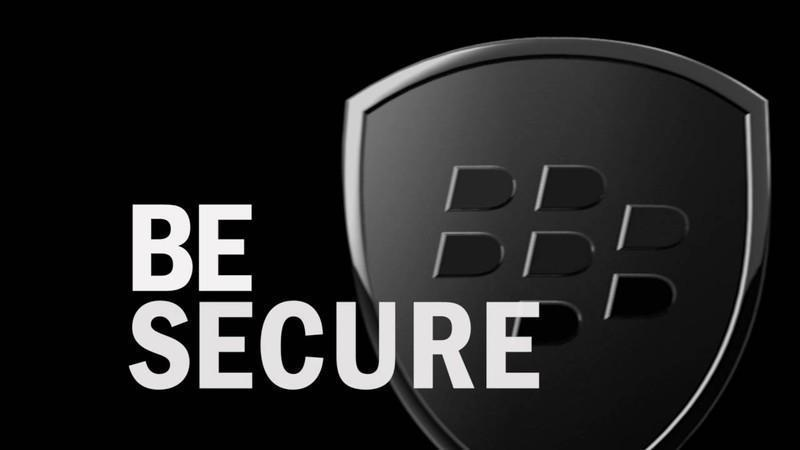 BB Secure
