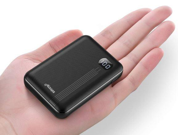 AINOPE POWERBANK
