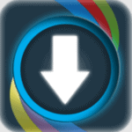 Instagrab for PC /Mac /Windows 7, 8, 10,11 - Free Download