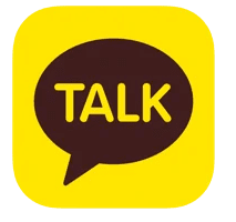KakaoTalk for Mac - Free Download and Install On Mac in 2021