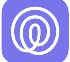 Use the Life360 App
