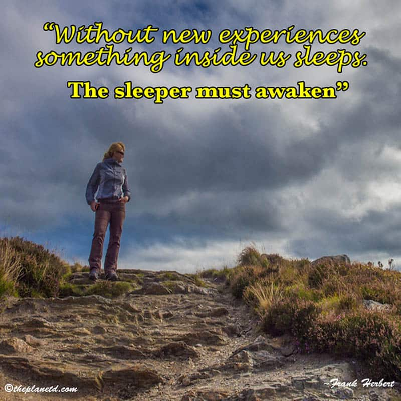 Quotes About Travelling 6