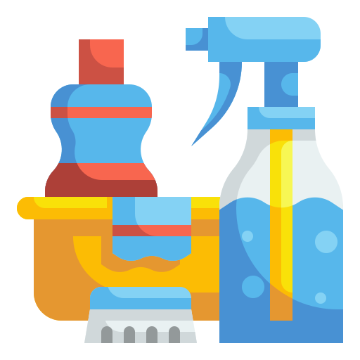 Household & Accessories