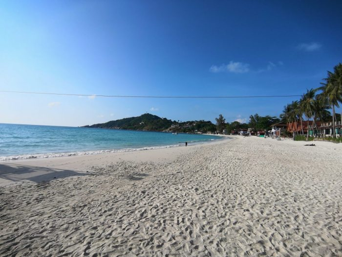 Koh Lanta Thailand | Weather & Things To Do in the Low Season