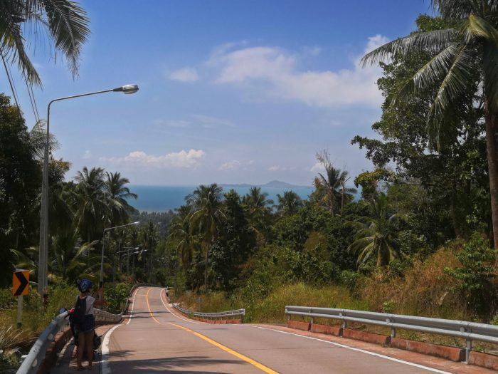 Koh Phangan Thailand Top Things To Do (excluding the Full Moon Party)