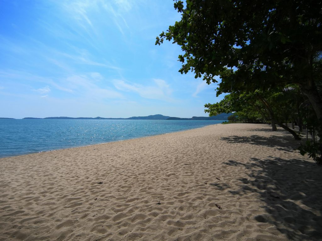 Koh Samui South of Thailand Things to do W beach The Travel Deck