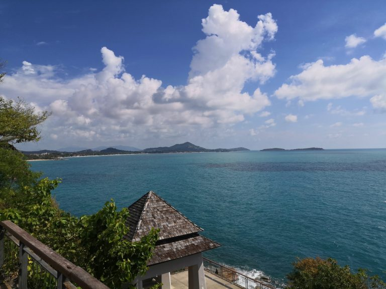 Things To Do in Koh Samui Lad Koh Viewpoint Koh Samui The Travel Deck