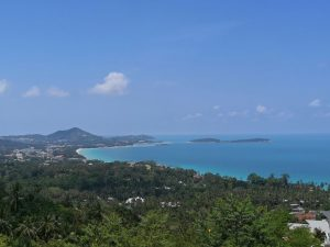 Koh Samui Thailand – Essential Things To Do & Best Beaches