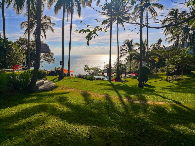 Read more about the article KOH SAMUI – THINGS TO DO, NIGHTLIFE & FOOD