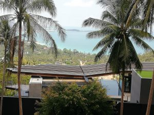 Read more about the article Koh Samui Thailand| Nightlife & Best Places to Stay