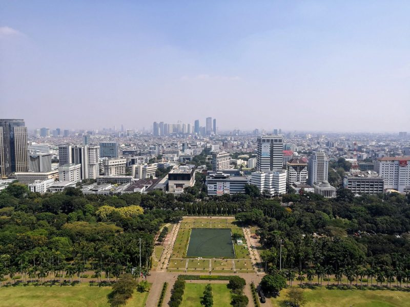 Read more about the article Jakarta Indonesia – Things To Do in 2 days