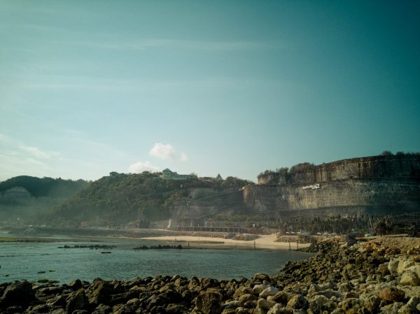 Read more about the article Things To Do Besides Surfing in Uluwatu & the rest of Bukit Peninsula – Bali Indonesia